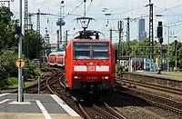 146 020, Köln 2013-08-04.jpg