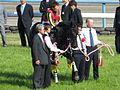 147th Tennosho spring (06 Fenomeno) IMG 2642 20130428.JPG