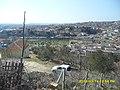 14 Marsi Dita e Veres- Kalaja e Lezhës - panoramio (49).jpg