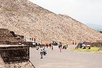 15-07-20-Teotihuacan-by-RalfR-N3S 9472.jpg