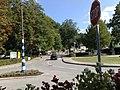 15.08.2013. Krapinske Toplice, Kroatien - panoramio (3).jpg
