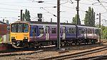 150-148 Northern York 17-08-16 (29202783965).jpg