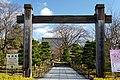 150124 Chishakuin Kyoto Japan00n.jpg