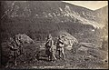 15023 Lapp Encampment, Tromsø (31705131534).jpg