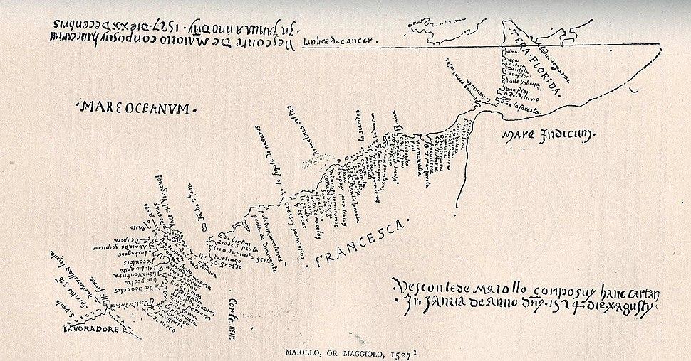 1527-TeraFlorida
