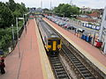 156464 at St Helens Central railway station.jpg
