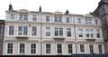 15 Shandwick Place, Edinburgh.png