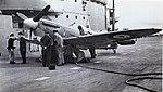 15 Supermarine Spitfire (15812408406).jpg