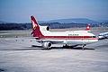 15ae - Airlanka Lockheed L-1011TriStar 500; 4R-ULA@ZRH;22.03.1998 (4794231607).jpg