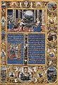 15th-century painters - Missal - WGA15998.jpg