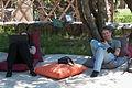 16-04-01-Hackathon-Jerusalem-Hanse-House-WAT 5845.jpg