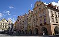 1635 Jelenia Góra. Foto Barbara Maliszewska.jpg