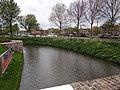 1671 Medemblik, Netherlands - panoramio (81).jpg