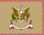 167th Support Battalion color.png