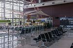 17-06-01-Flughafen Bratislava RR71733.jpg