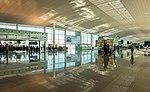 17-12-04-Aeropuerto de Barcelona-El Prat-RalfR-DSCF0695.jpg