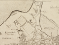 1723 WestEnd Boston JohnBonner WilliamPrice.png