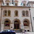 1726 Locust, Philly Curtis School.JPG