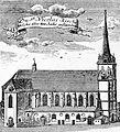 1736 St. Nicolaikirche.jpg