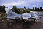 174th Tactical Fighter Squadron A-7K Corsair II 81-0073.jpg
