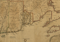 1755 Rhode Island detail of map byJohnGreen BPL 12281.png