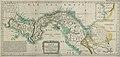 1785 López mapa Tierra Firme.jpg