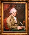 1788 JohnAdams byMatherBrown.jpg