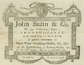 1792 JohnBazin Coverly Boston.png