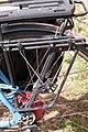 18-05-09-Fahrraddetail RRK2508.jpg