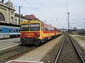 18.04.11 Pécs Bzmot 187 (5806347872).jpg