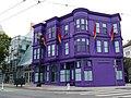 1800 Market St - Carmel Fallon Building.jpg