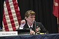 180410-N-YM856-098 - VADM Jan Tighe, deputy Chief of Naval Operations for information warfare, addresses attendees.jpg