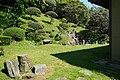 180503 Ogawa-ke Sesshu Garden Gotsu Shimane pref Japan02s3.jpg
