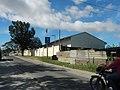 180Santa Maria San Jose del Monte, Bulacan Roads 20.jpg