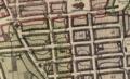 1811.Leipzigerstrasse 15 50.3068.tif