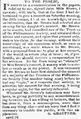 1825 Graupner BostonCommercialGazette 28April.png