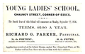 1836 LadiesSchool ChauncySt Boston.png