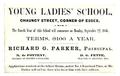 1836 LadiesSchool ChauncySt Boston.png