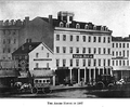 1847 AdamsHouse Boston7 Rossiter1915.png