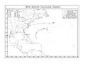 1854 Atlantic hurricane season map.png