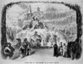 1856 Tempest BostonTheatre BallousPictorial v10.png