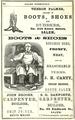1857 ads SalemDirectory Massachusetts p36.png