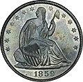 1859-O half dollar obverse.jpg