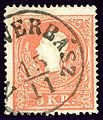 1859 NeuVerbasz 5kr Vrbas.jpg