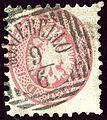 1864 5soldi Montebello.jpg