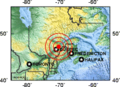 1870 Charlevoix earthquake epicenter.png