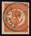 1871 J MAGOCS Mi7.jpg