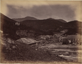1874 typhoon damaged.png