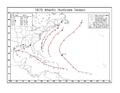 1875 Atlantic hurricane season map.png