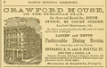 1879 CrawfordHouse BostonBusinessDirectory.png